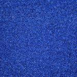 Sports Grass Blue